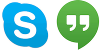 skype_hangout