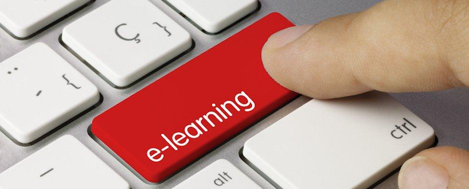 Convenient online sessions